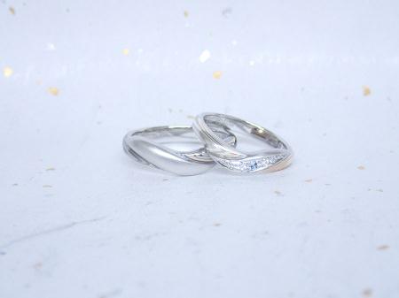 17080605木目金の結婚指輪_N003.JPG