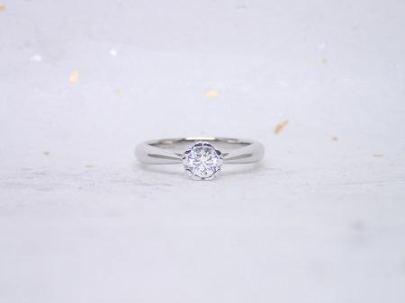 17081101木目金の婚約指輪_A001.JPG