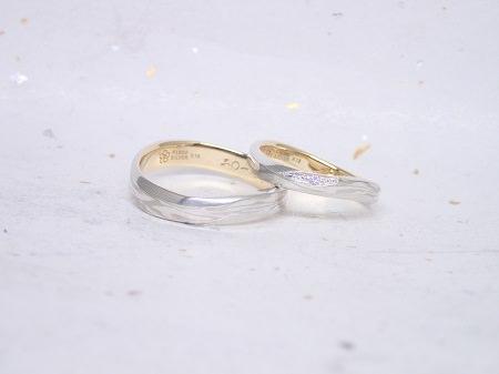 17081201木目金の結婚指輪_Z003.JPG