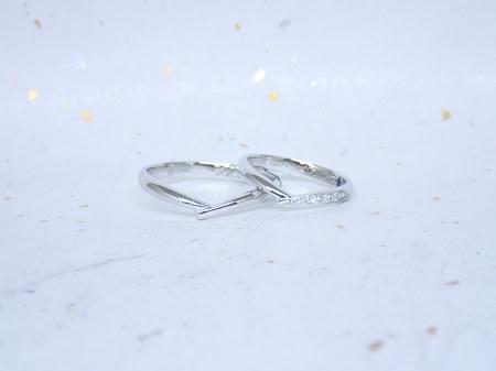 17081402木目金の結婚指輪_C003.JPG