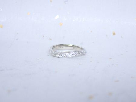17081501木目金の婚約指輪_L004.JPG