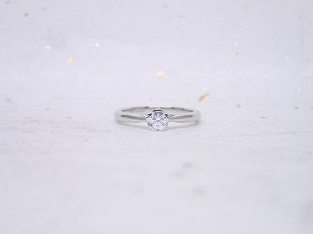 17081901木目金の婚約指輪_Q004.JPG