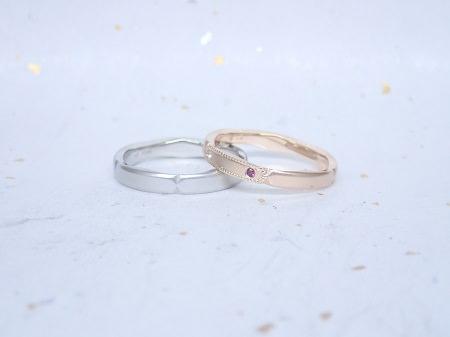 17081903結婚指輪 _N002.JPG