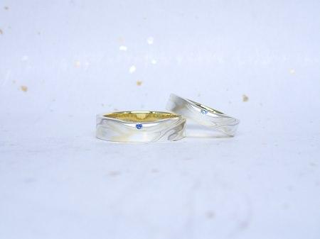 17082001木目金の結婚指輪D_004.JPG