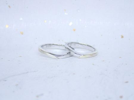 17082002木目金の結婚指輪_K004.JPG