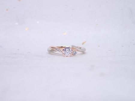 17082101木目金の結婚指輪_Y004.JPG