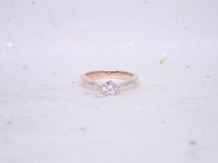 17082501木目金の結婚指輪_S004.JPG
