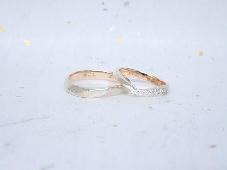 17082601木目金の結婚指輪_J004.JPG