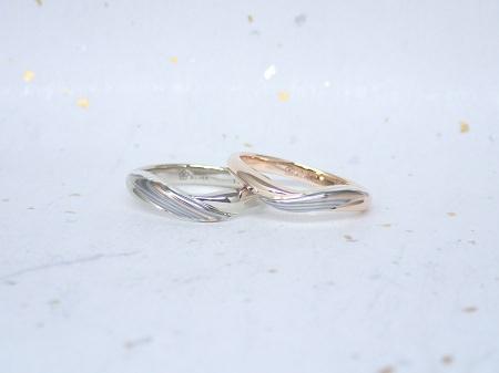 17082702木目金の結婚指輪U_004.JPG