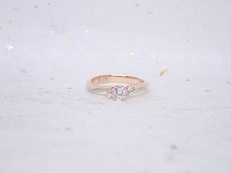 17082901木目金の婚約指輪_G004.JPG
