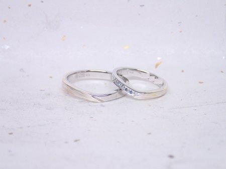 17082901木目金の結婚指輪_Z006.JPG