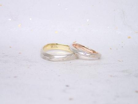 17082901木目金の結婚指輪_Q004.JPG