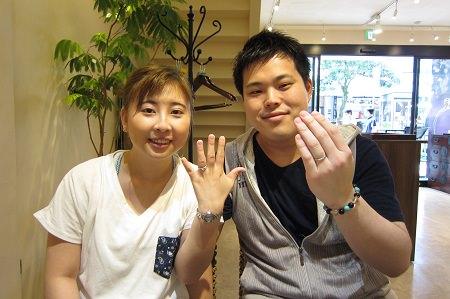 17082901木目金結婚指輪_Z003.JPG