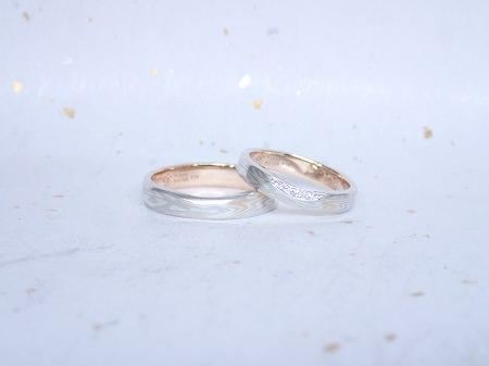 1708290木目金の結婚指輪K_004.JPG