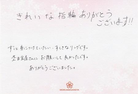 17083101D_005.jpg