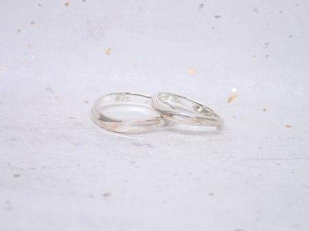 17090201 木目金の結婚指輪_M004.JPG