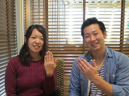 17090201 木目金の結婚指輪_M003.JPG