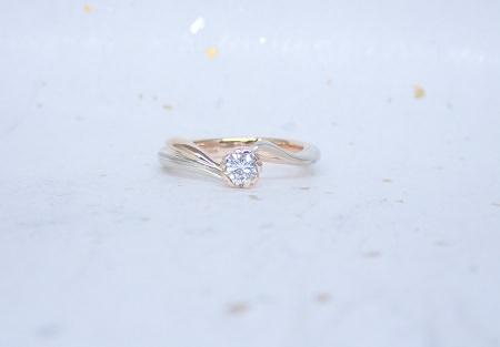 17090204木目金の結婚指輪_E03.JPG