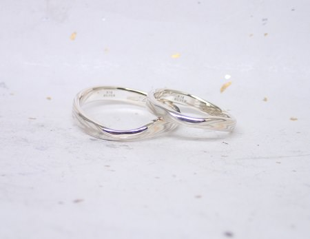 17090204木目金の結婚指輪_E04.JPG