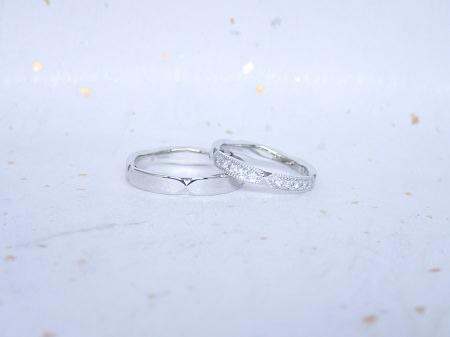 17090301木目金の結婚指輪_F003.jpg