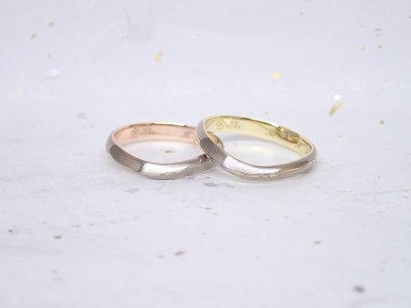 17090301木目金の結婚指輪_K003.JPG