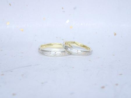 17090301木目金の結婚指輪_B004.JPG