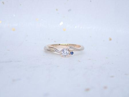 17090304木目金の結婚指輪_J0041.JPG