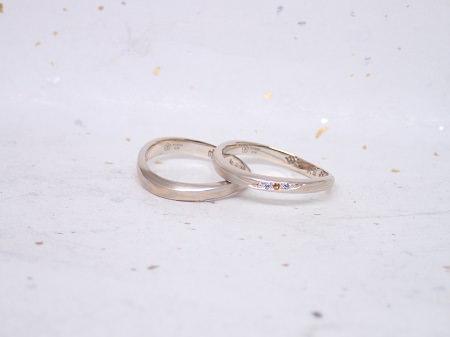 17090304木目金の結婚指輪_J0042.JPG