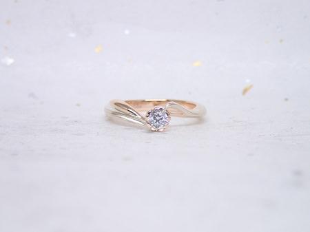 17090901木目金の婚約指輪_Z004.JPG