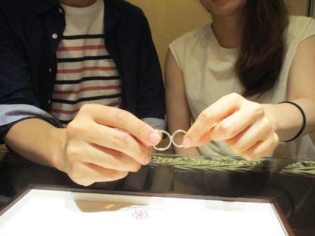 17090901_木目金の結婚指輪_001.JPG