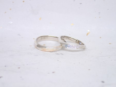 17090901_木目金の結婚指輪_003.JPG