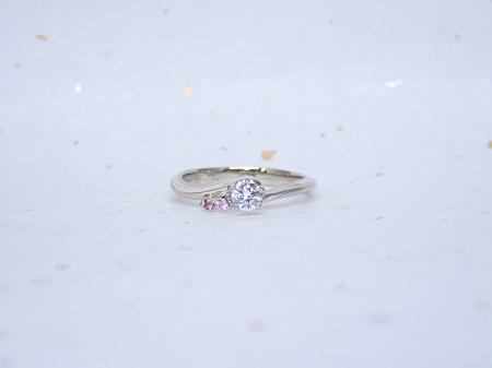 17090902木目金の婚約指輪_L004.JPG