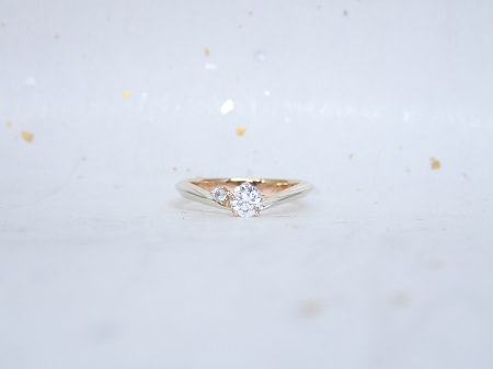 17090902木目金の結婚指輪_F003.jpg