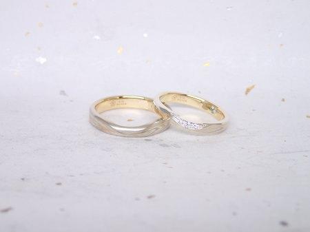 17090902木目金の結婚指輪_F004.jpg