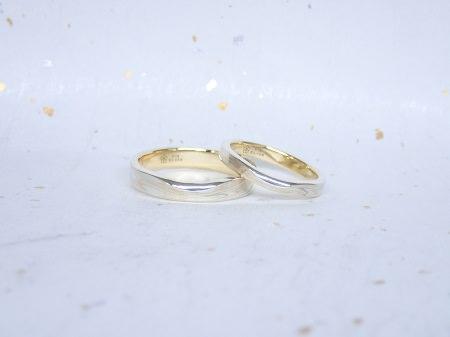 17091002木目金の結婚指輪_I003.JPG