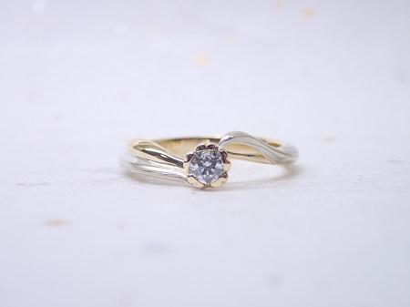 17091002木目金の結婚指輪_I005.JPG