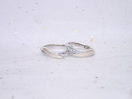 17091101木目金の結婚指輪_004.JPG