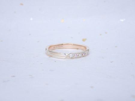 17091401木目金の婚約指輪_B001.JPG