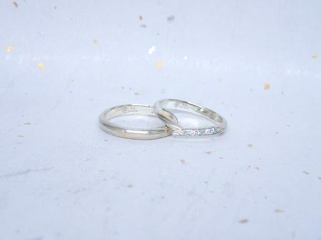 17091501木目金の結婚指輪_004.JPG