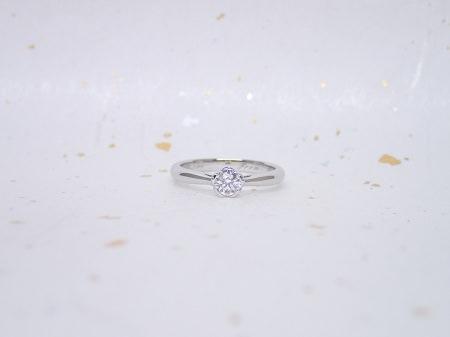 17091601木目金の婚約指輪_Q004.JPG