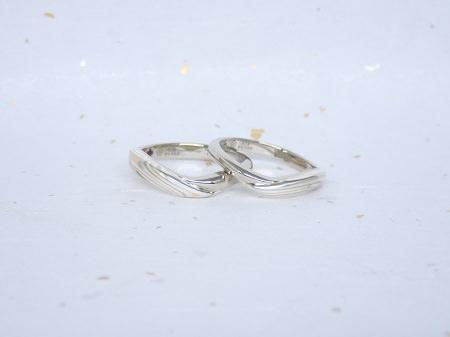 17091601木目金の結婚指輪_B003.JPG