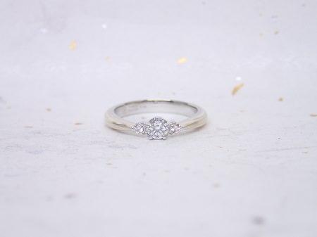 17091602木目金の結婚指輪_B003.JPG