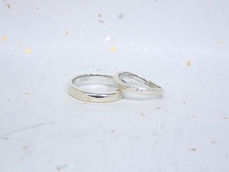 17091602木目金の結婚指輪_B005.JPG