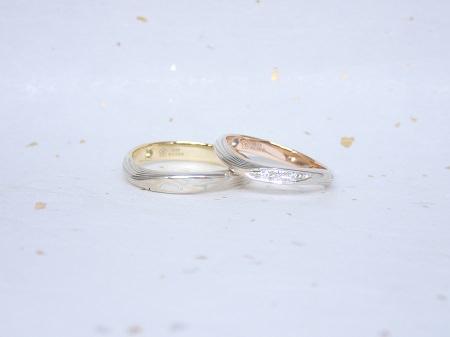 17091701木目金の結婚指輪_S004.JPG