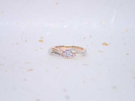 17091701木目金の結婚指輪_N0010.JPG