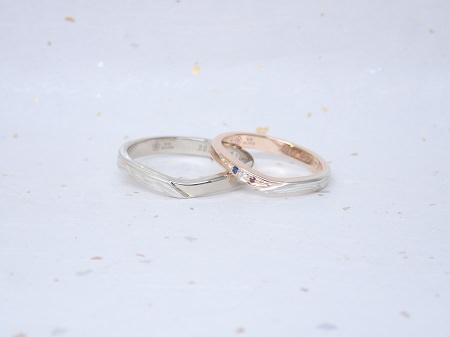17091701木目金の結婚指輪_N0011.JPG