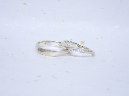 17091701木目金の結婚指輪_L004.JPG