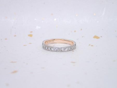 17091702木目金の婚約指輪・結婚指輪__N004.JPG