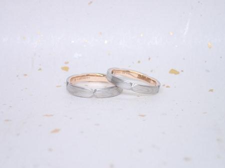 17091702木目金の婚約指輪・結婚指輪__N005.JPG
