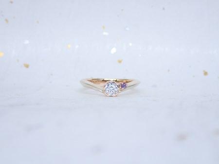 17091702木目金の結婚指輪_A002.JPG